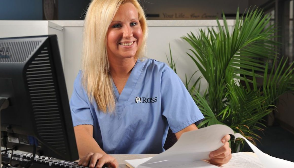 Medical-Billing-And-Medical-Coding
