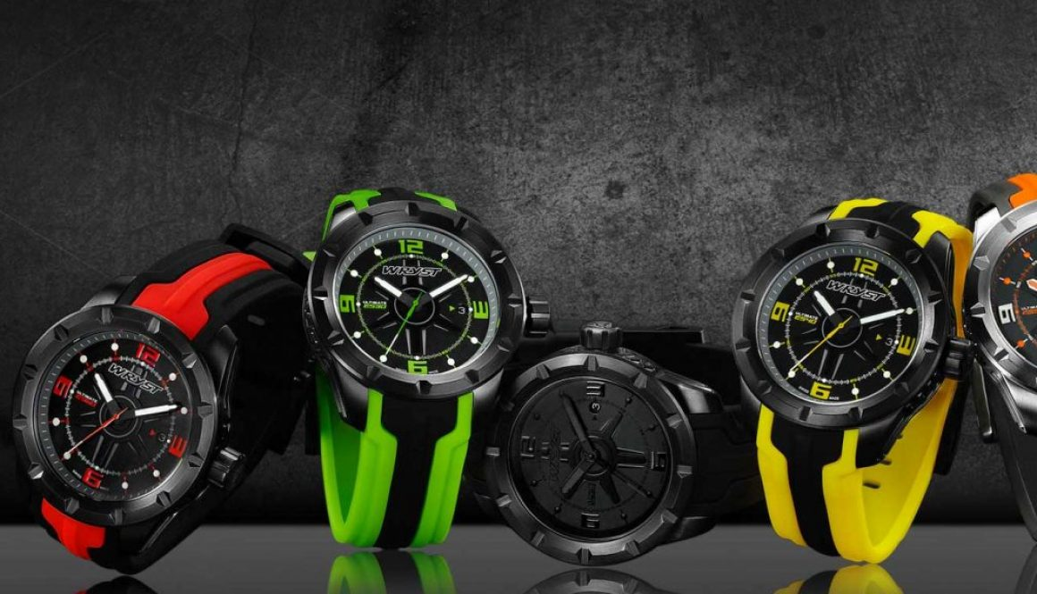 best-sports-watches-for-men