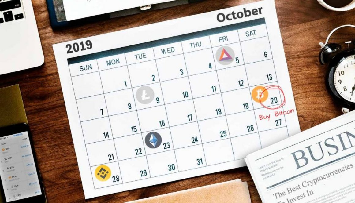 5-Best-Cryptocurrencies-to-Buy-for-2019-compressor_0