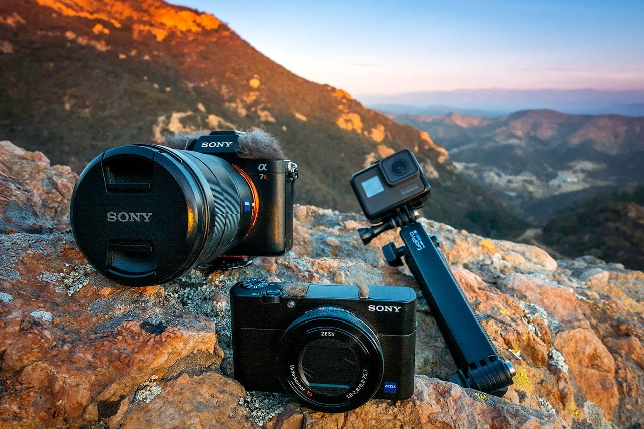 best-travel-camera-guide