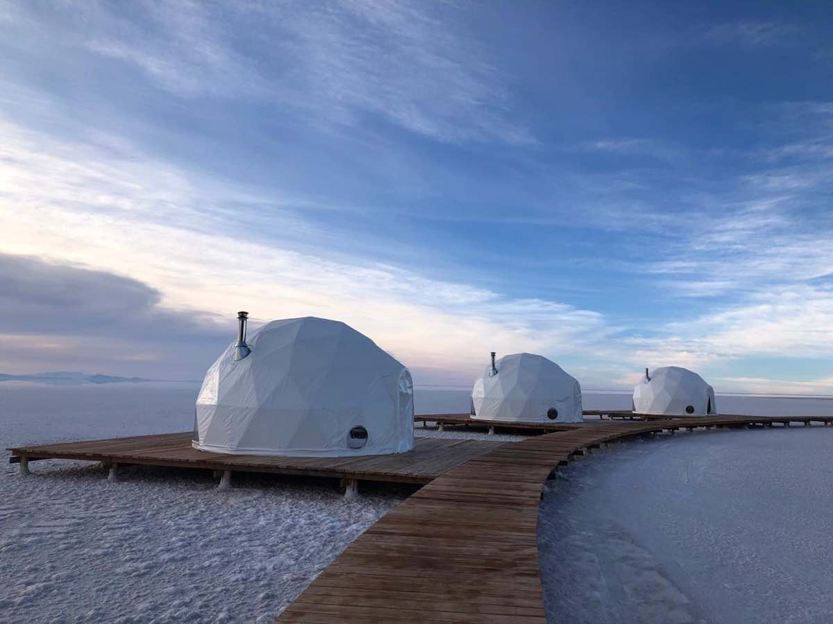 Kachi-Lodge-dome-exterior