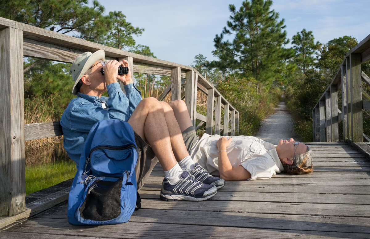 A-Birdwatching-Primer_57956749