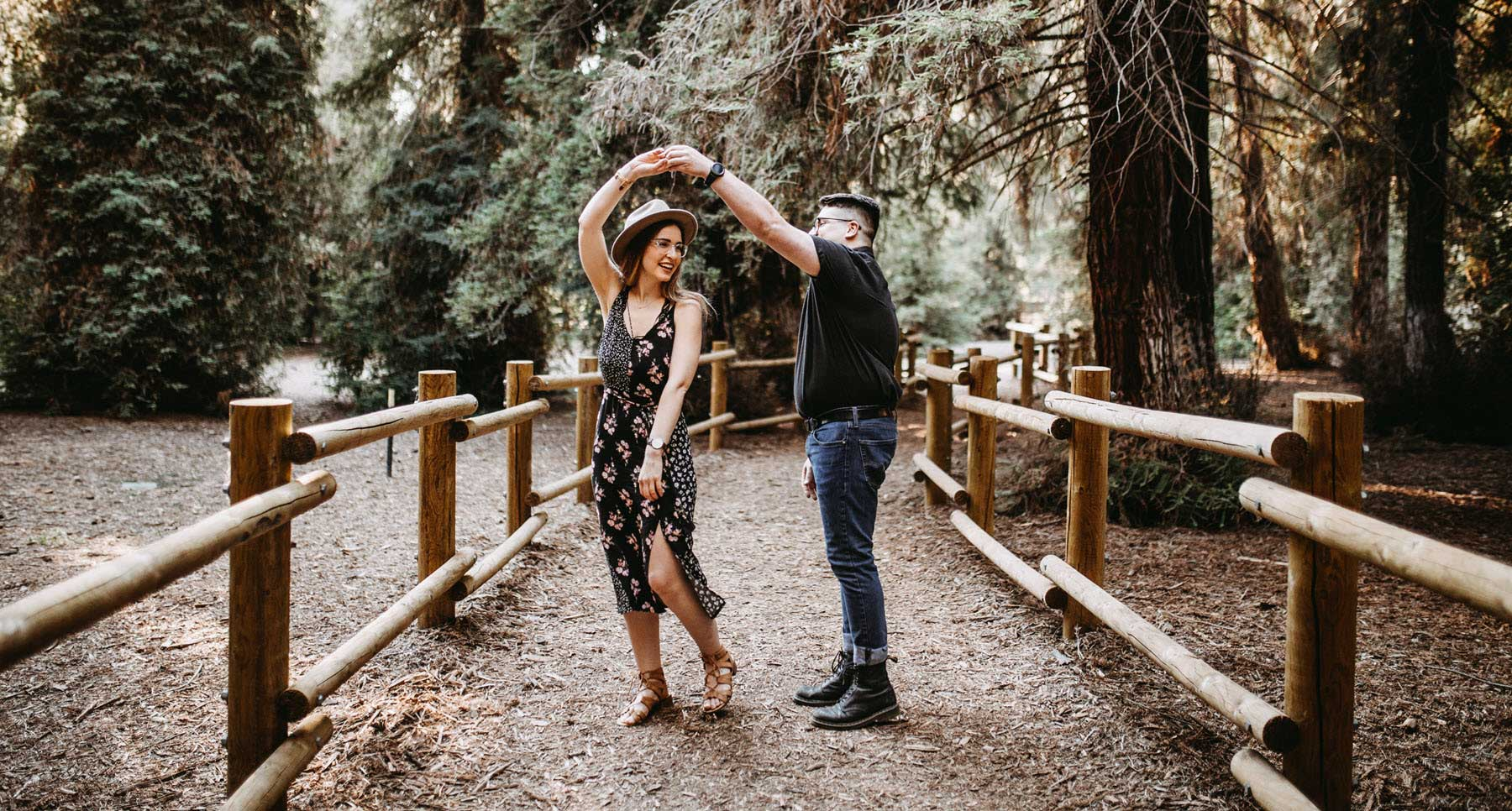 Girl-and-guy-best-friends-having-fun-falling-in-love.1