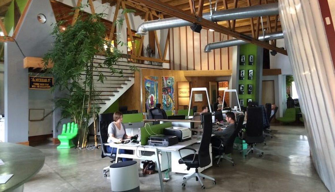 office-layout-ideas