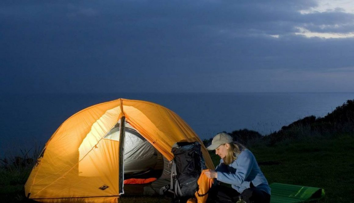 camping-great-ocean-walk_gor_u_1056024_1150x863