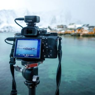 travel-photography-tips-guide