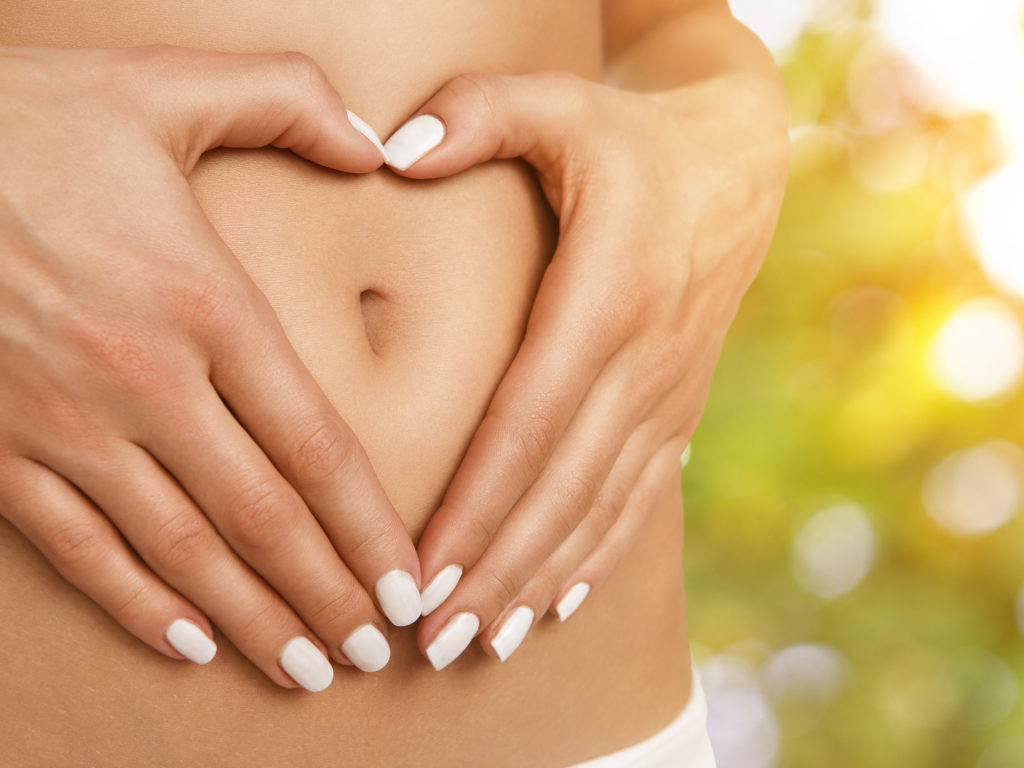 4-of-the-best-supplements-for-digestion