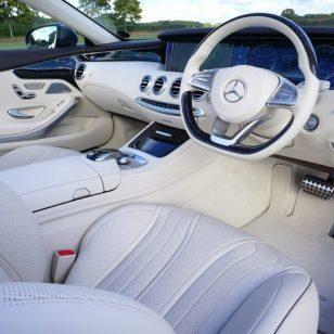 car technology innovation